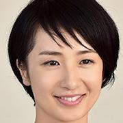 99.9 Criminal Lawyer Season II-Emi Kurara.jpg