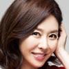 Mom-KD-2015-Kim Ye-Ryeong.jpg
