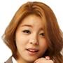 Dream High 2-Ailee2.jpg