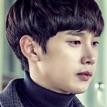 Park Sung-Hoon