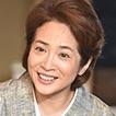 Yutori Desu ga Nani ka-Yoshiko Nakada.jpg