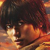 Attack on Titan-cp-Haruma Miura.jpg