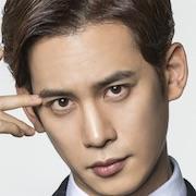 Regreso (drama coreano) -Park Ki-Woong.jpg