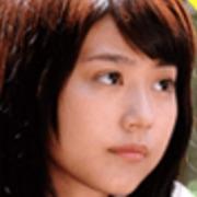 I Am A Hero-Kasumi Arimura.jpg