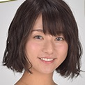 I'm Your Destiny-Fumino Kimura.jpg