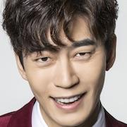 Regreso (drama coreano) -Shin Sung-Rok.jpg