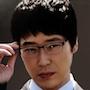 Ghost (Korean Drama)-Uhm Ki-Joon.jpg