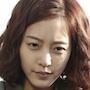 Penny Pinchers-Han Ye-Seul.jpg