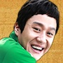 Reply 1994-Jung Woo.jpg