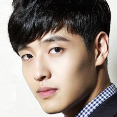 The Heirs-Kang Ha-Neul.jpg