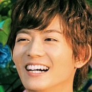 Orange-Ryo Ryusei-1.jpg