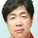 Bubblegum (Korean Drama)-Park Chul-Min.jpg