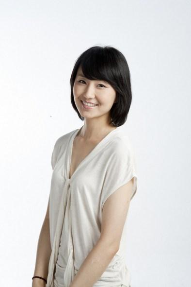 Kim So-Jin-p1.jpg