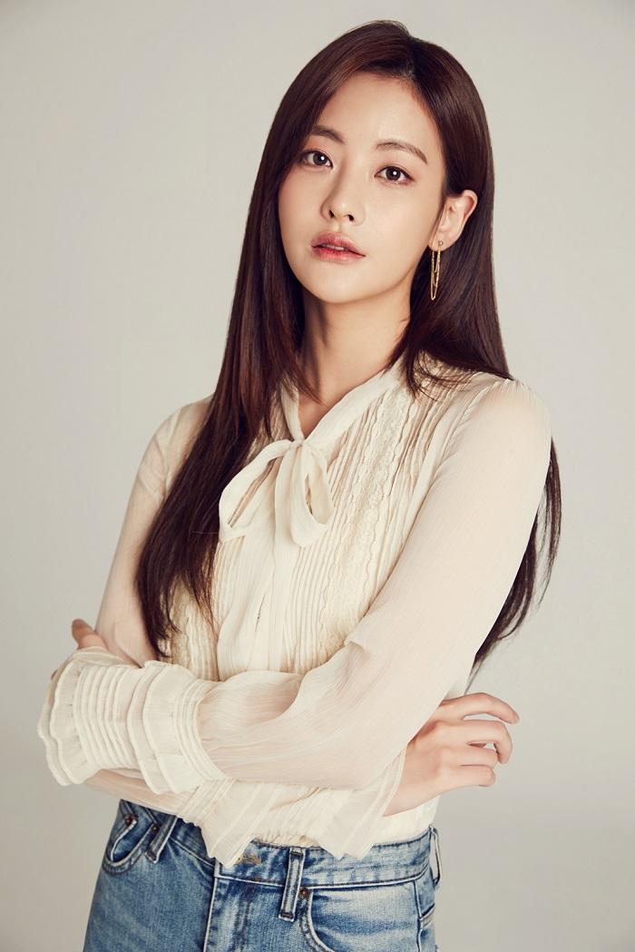 Imagini pentru oh yeon seo