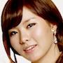 Shut Up Flower Boy Band-Kim Ye-Rim.jpg