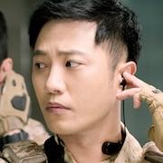 Descendants of the Sun-Jin Goo.jpg