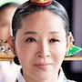 Jang Ok-Jung - Korean Drama-Lee Hyo-Chun.jpg