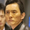 Bloody Monday2-Yutaka Matsushige.jpg