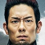 Gintama-Kankuro Nakamura.jpg