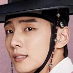 Grand Prince-Yoon Si-Yoon.jpg