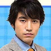 Teddy Go! (Japanese Drama)-Yu Koyanagi.jpg
