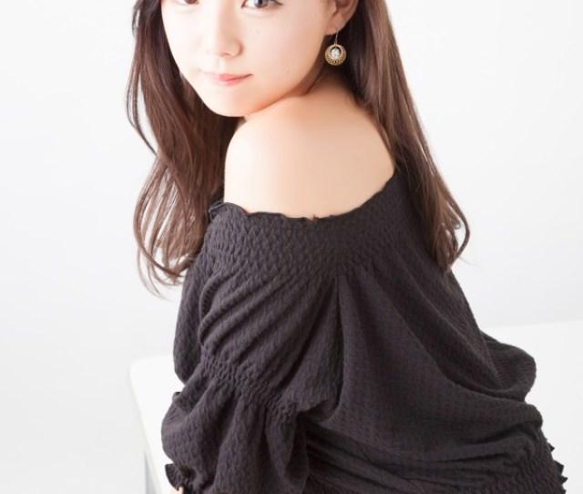 Ai Shinozaki P01 Jpg