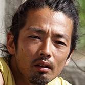 Anger (Japanese Movie)-Mirai Moriyama.jpg