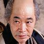 Ichi-01-Akira Emoto.jpg