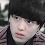 The Innocent Man-Kang Chan-Hee.jpg