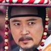 The Merchant-Gaekju 2015-Lim Ho.jpg