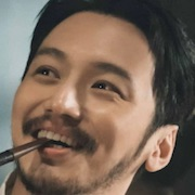 Mr. Sunshine-Byun Yo-Han1.jpg