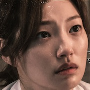 Black (Korean Drama)-Lee El.jpg