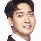 Oh My Venus-Jung Gyu-Woon.jpg