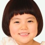 Wonderful Mama-Heo Jung-Eun.jpg