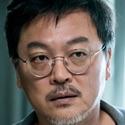 W (Korean Drama)-Kim Eui-Sung.jpg