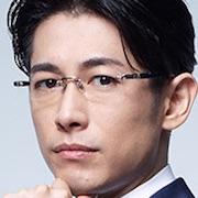 IQ246-Dean Fujioka.jpg