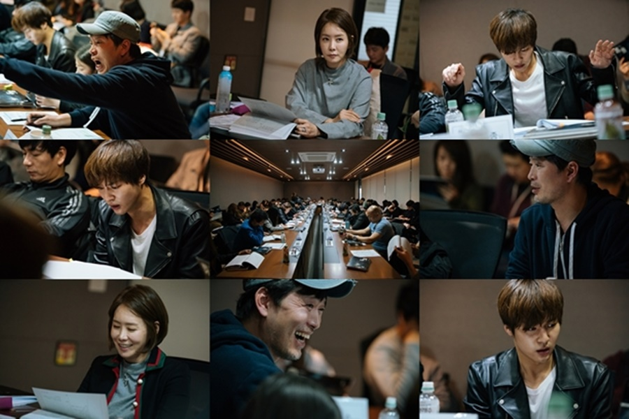 Duel (Korean Drama)-sr.jpg
