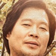 Reply 1988-Yoo Jae-Myung.jpg