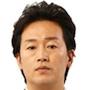 Dream High 2-Kim Jung-Tae2.jpg