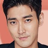 Revolutionary Love-Choi Si-Won.jpg