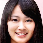 From Five To Nine-Miyu Yoshimoto.jpg
