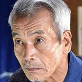 A Life (Japanese Drama)-Min Tanaka.jpg