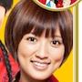 Ranma-Natsuna Watanabe.jpg