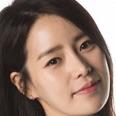 Blow Breeze-Lim Ji-Yeon.jpg