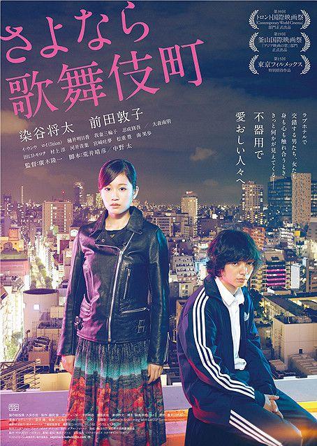 Kabukicho Love Hotel-p2.jpg