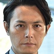 War of Lie-Nobuo Kyo.jpg