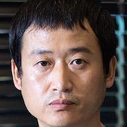Yong-Pal-Yoo Seung-Mok.jpg
