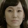 The Innocent Man-Jin Kyung.jpg
