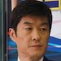 City Hunter-Kim Sang-Jung1.jpg