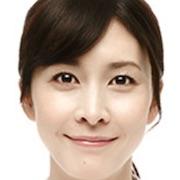 A Life (Japanese Drama)-Yuko Takeuchi.jpg